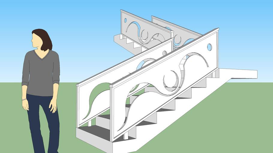 Stairs (interior)