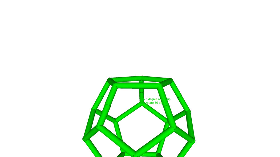 dodecahedron2