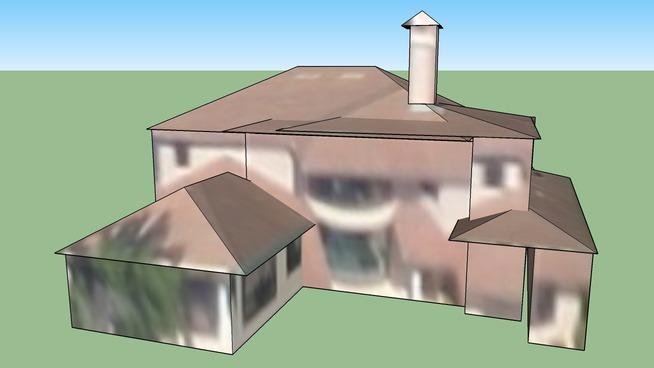 Building in Bradenton, FL 34202, USA