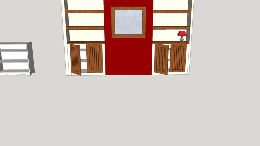 darrens frontroom 4