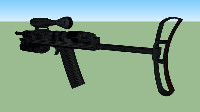 TML M 688.3D