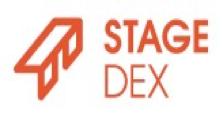 Prolyte StageDex