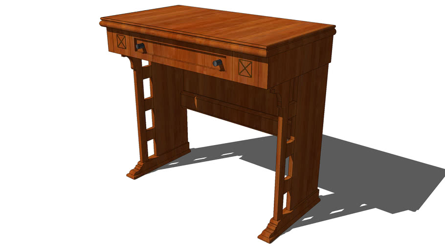 TABLE 90x50x85h