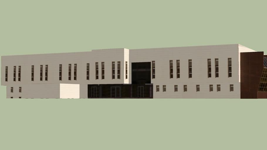 Ziraat Fakültesi
