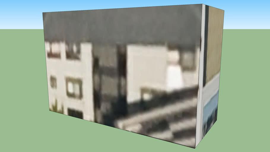 神戸市中央区山本通30708