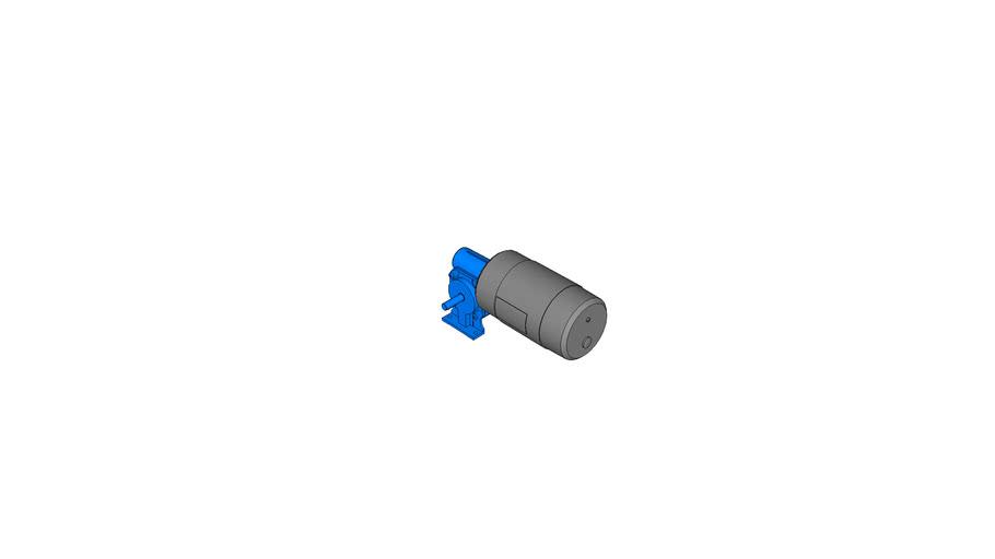 PM1 85-40 VE 31