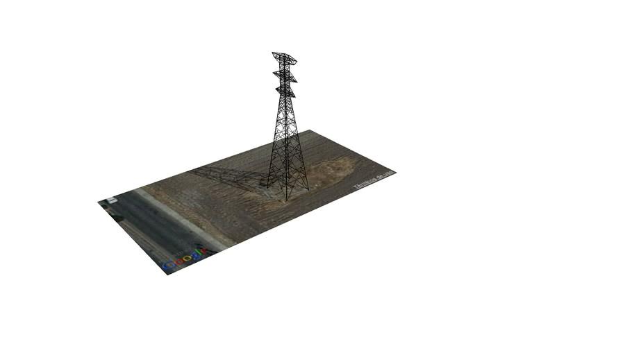torre 1.31