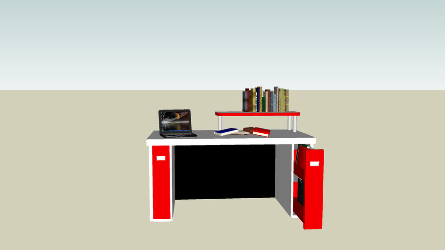 study table for disabled