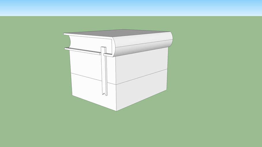 14luShinge-design1