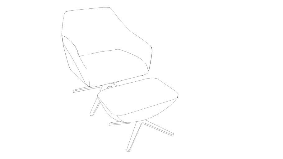 Chair - 01
