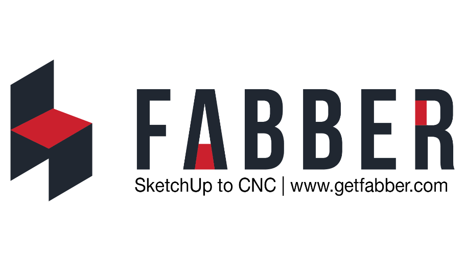 Fabber SketchUp To CNC Models
