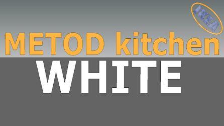 Metod white