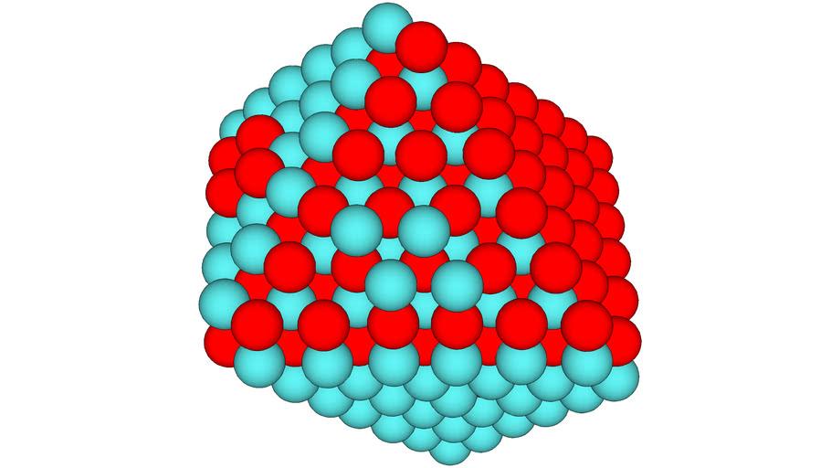 Thorium 232 Option 4