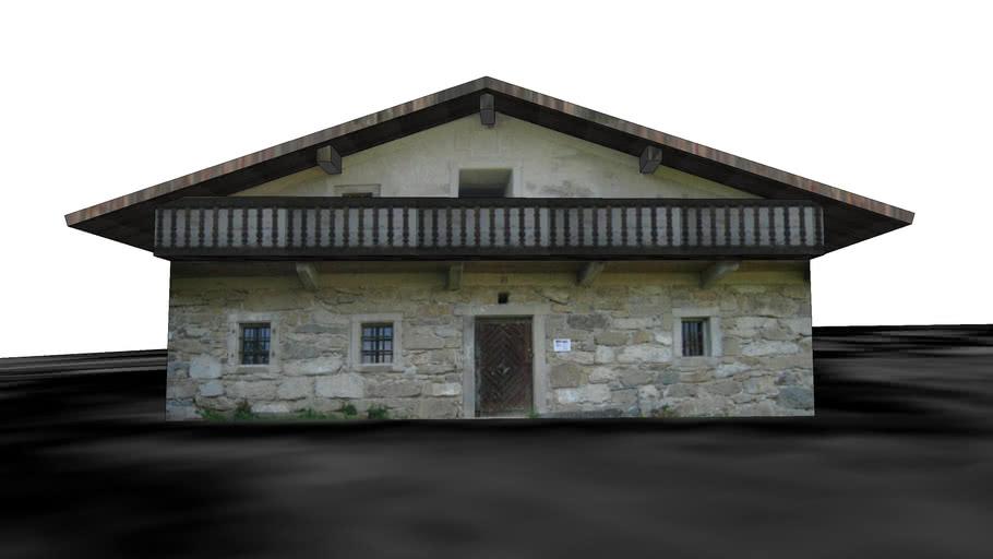 Inhaus vom Böhmlehen (22)