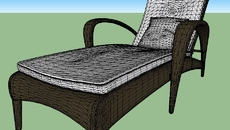 BENCHES/STOOLS