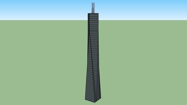 TwS Building