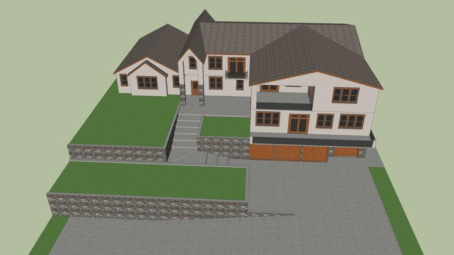 House95