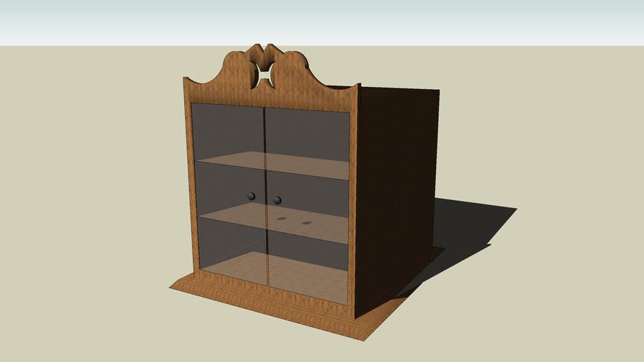 Furniture,  mueble