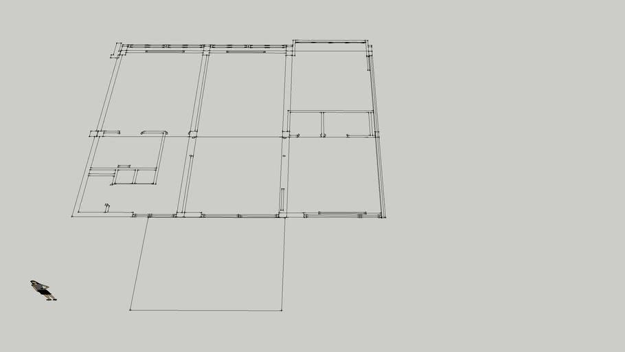 Plattegrond_CAD_2.1_SintLucas