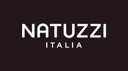 NATUZZI - MUEBLES