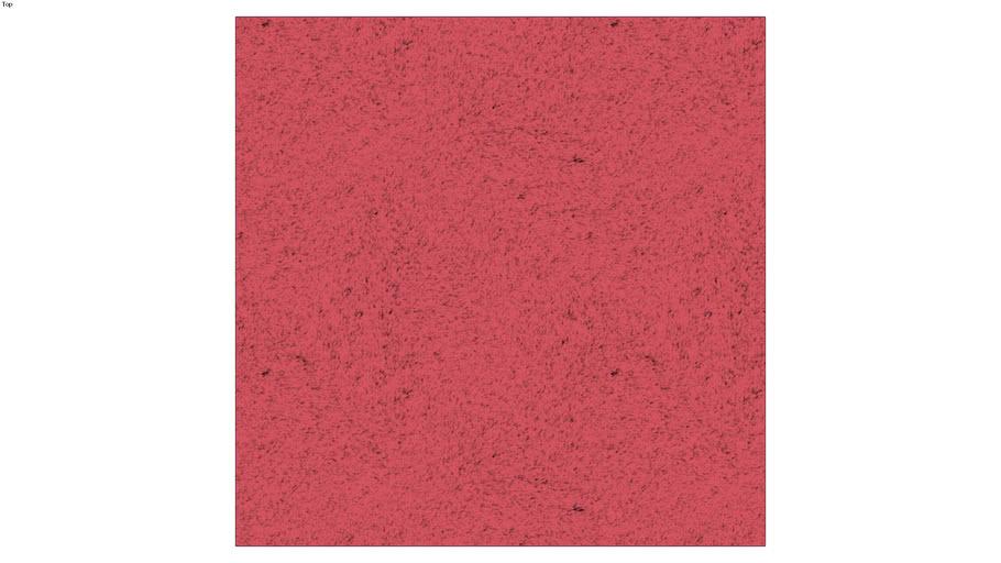 ROCKIT3D | Carpet High RAL3017