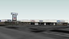 strip mall_3D_JBG