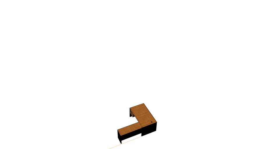 Espe_escritorio