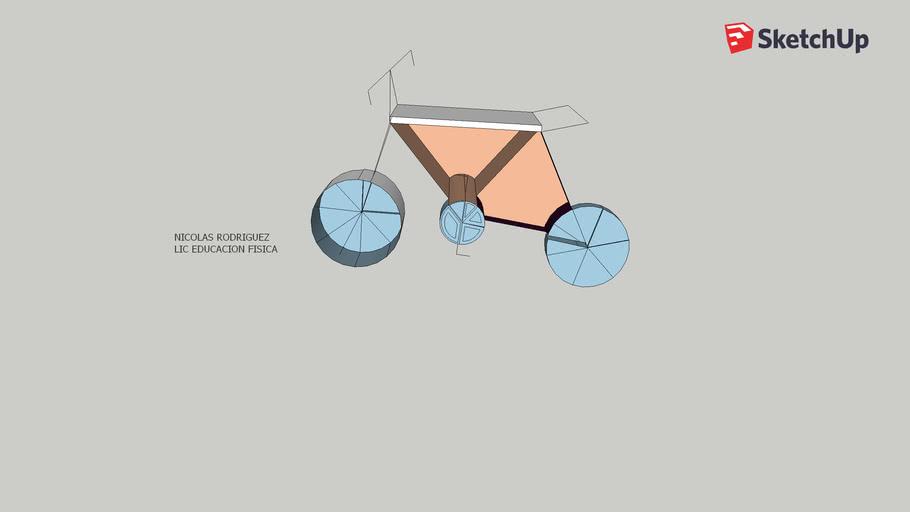 PROYECTO 3D NICOLAS RODRIGUEZ CAJAMARCA