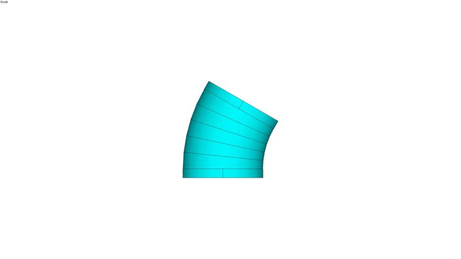 Nordfab 3210-2030-230000