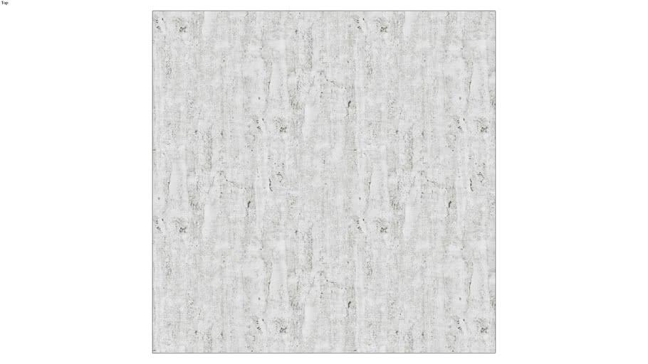 ROCKIT3D | Marble 0066 matte