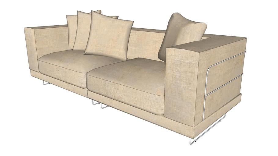 IKEA- sofa_ tylosand