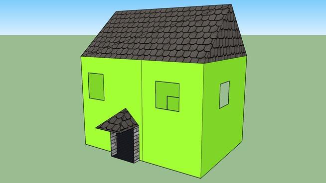 house12345