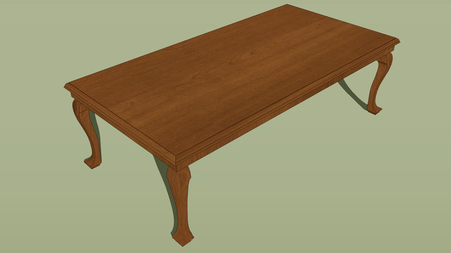 Furniture, Table, Dining