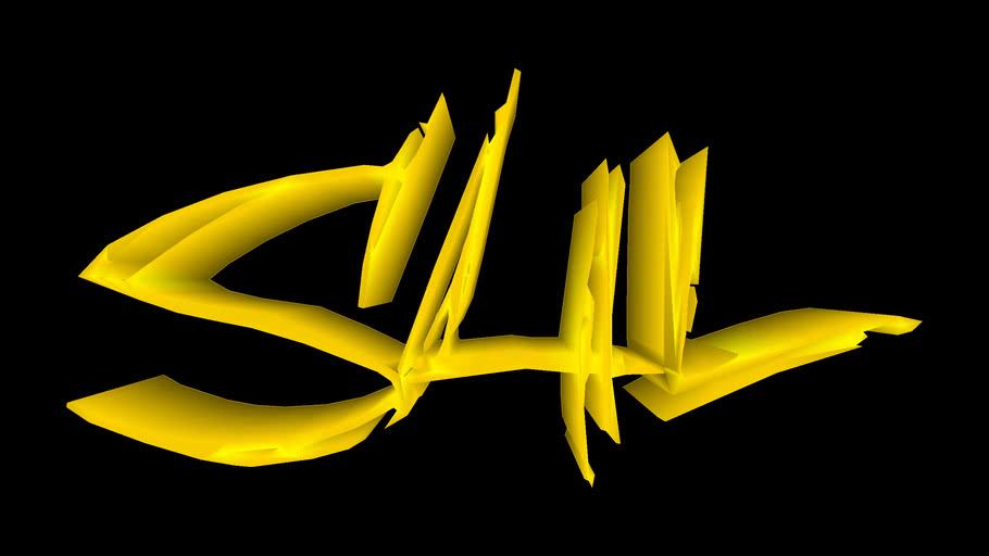 s4l Logo 1