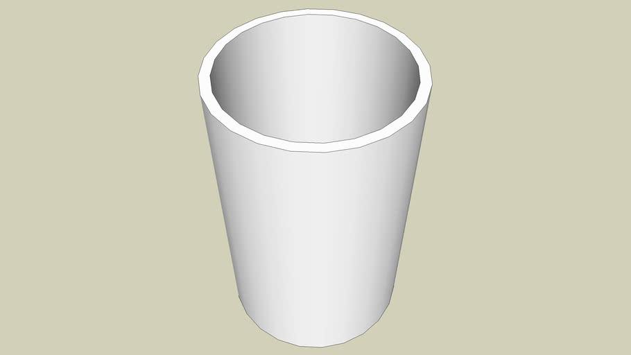 杂物--垃圾桶