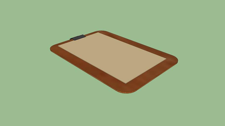 clipboard_v1