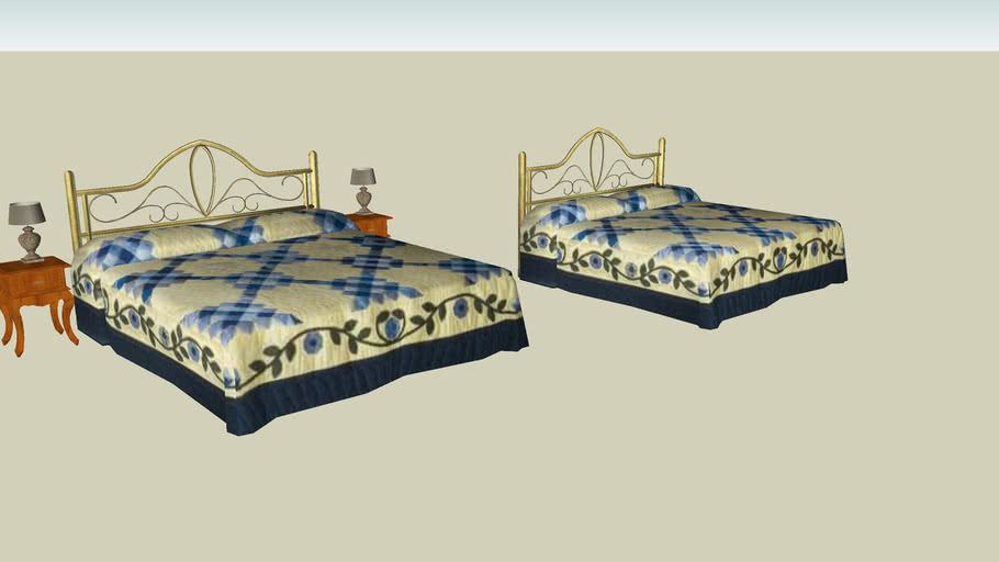 cama+casal 1 MINHA