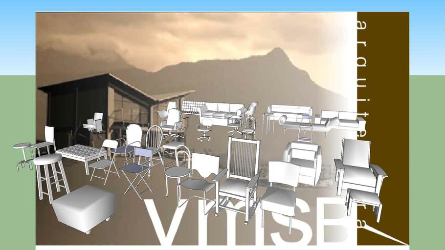 vmsb_Objeto_asientos.skp (1 MB)