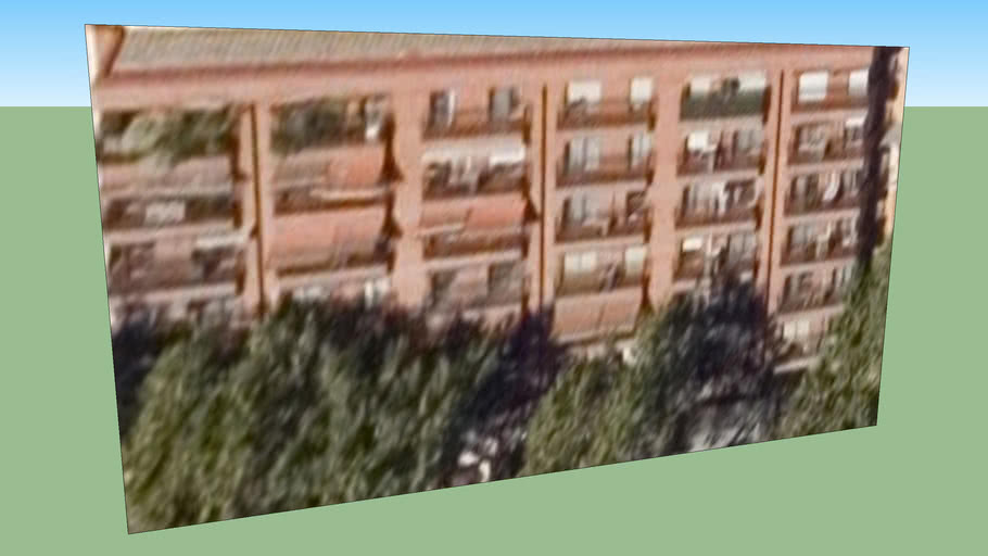 Paseo de Santa María de la Cabeza 42, 28045, Madrid, España