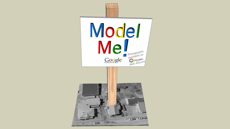 Model Me: 43 S Prospect St, Amherst Center