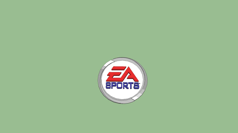 EA Sports / Electronic Arts Sports