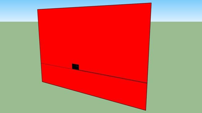Optical illussion