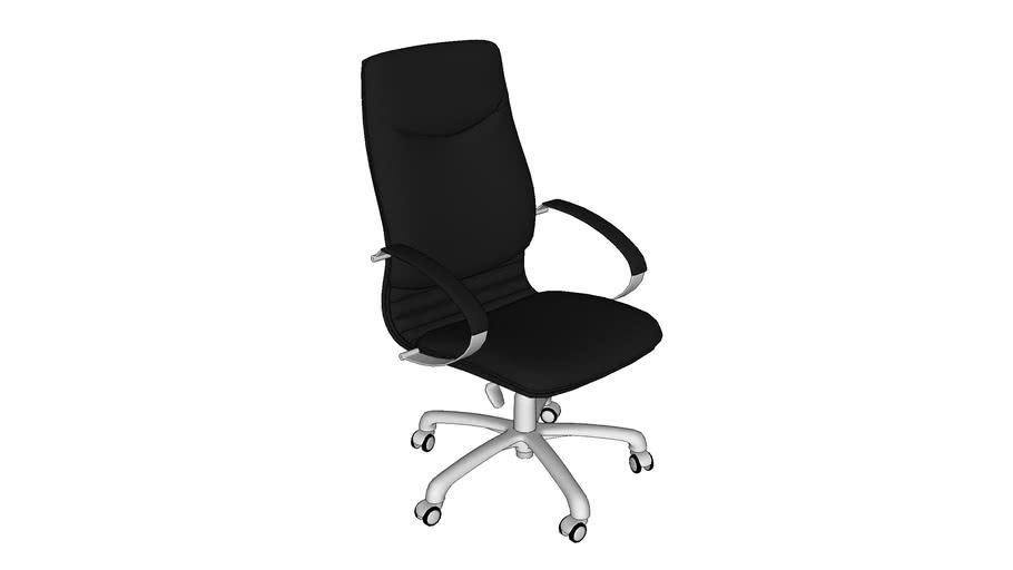 Cadeira Rodinha 09