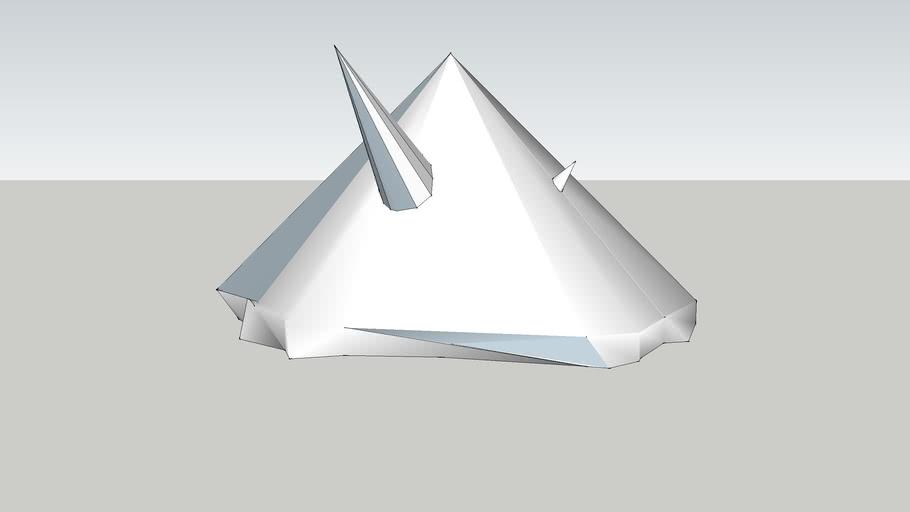 ijsberg2