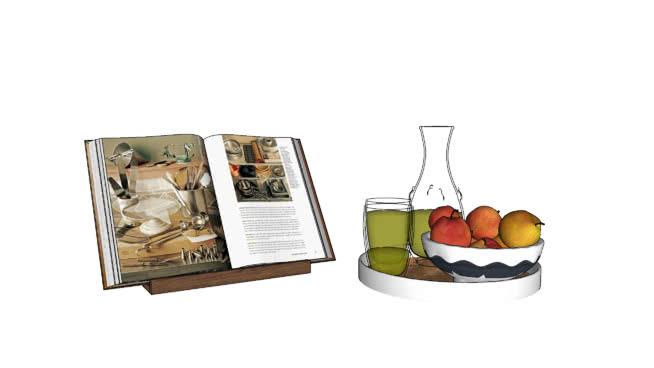 Kitchen stuff / accessoires cuisines