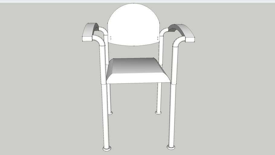 Bola Chair