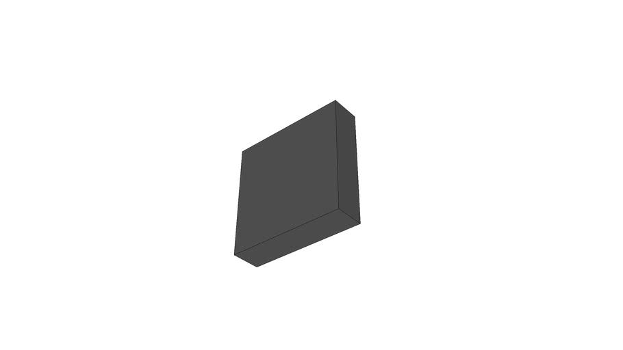 stone 16x16