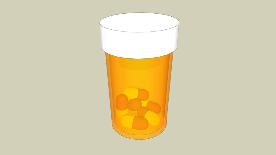 pills. ID=11a0f60b9baaaf59968608843530f3d7