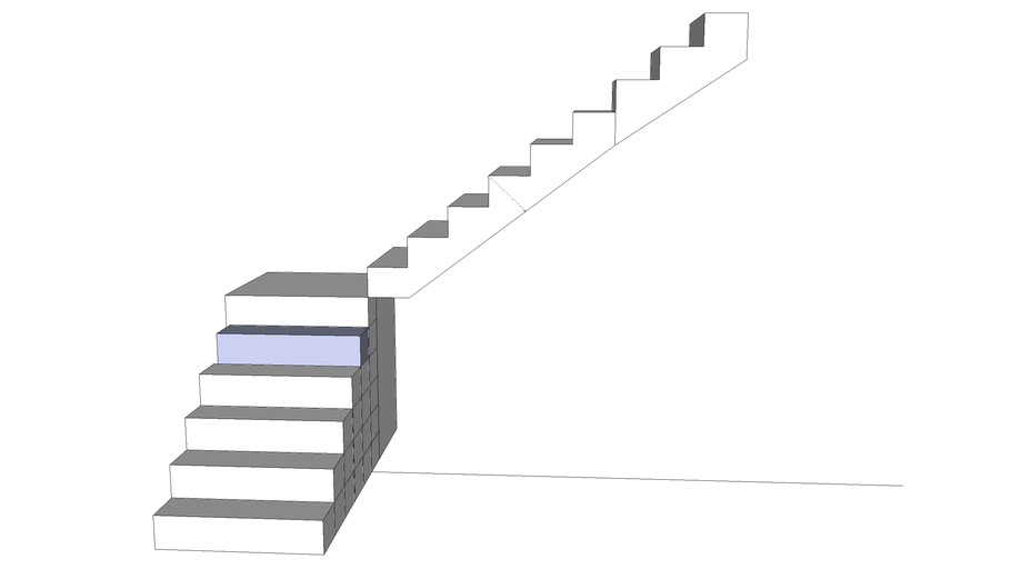 1305stairs
