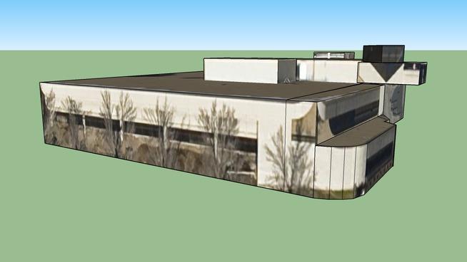 Building in Mission, KS 66205, USA
